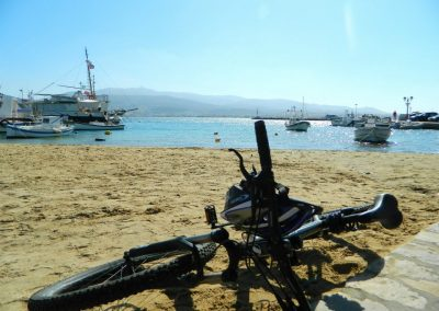 tours-Paros-cycling-adventure 2