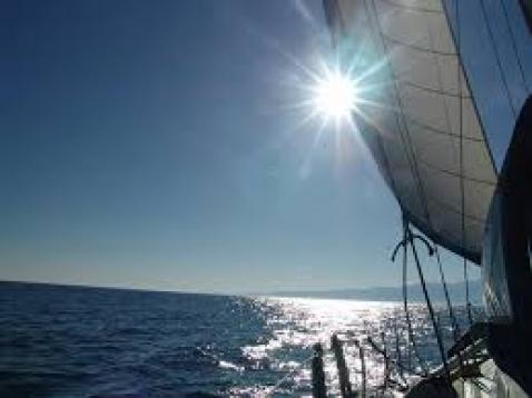 paros-booking_sailing_cruise