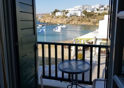paros-island-real-estate-studio-piso-livadi_rent_001