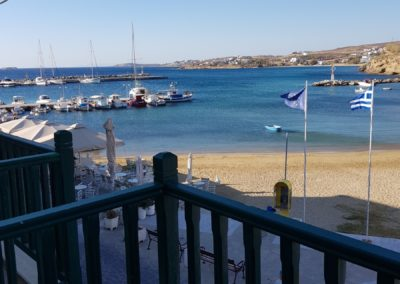 paros-island-real-estate-studio-piso-livadi_rent_002