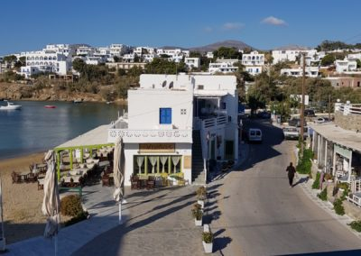 paros-island-real-estate-studio-piso-livadi_rent_003