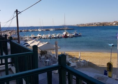 paros-island-real-estate-studio-piso-livadi_rent_004