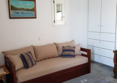 paros-island-real-estate-studio-piso-livadi_rent_005