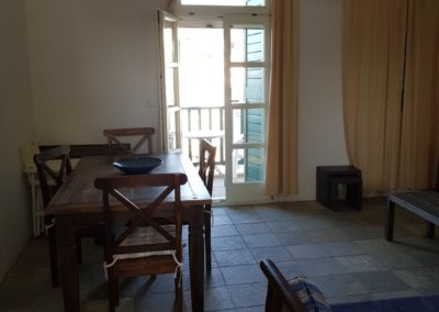 paros-island-real-estate-studio-piso-livadi_rent_007