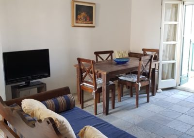 paros-island-real-estate-studio-piso-livadi_rent_008