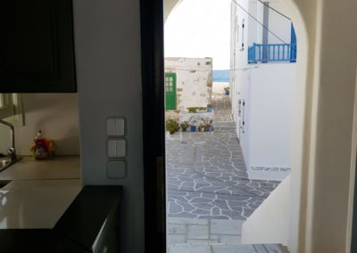 paros-island-real-estate-studio-piso-livadi_rent_016