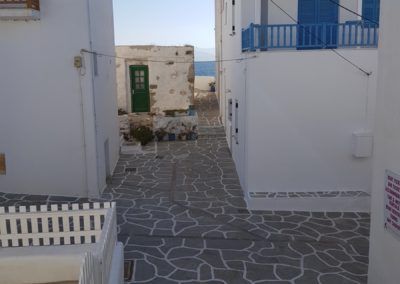 paros-island-real-estate-studio-piso-livadi_rent_019