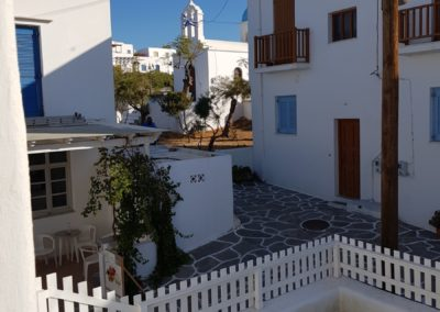 paros-island-real-estate-studio-piso-livadi_rent_020