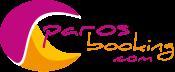 Visit Cyclades Travel - Paros Island